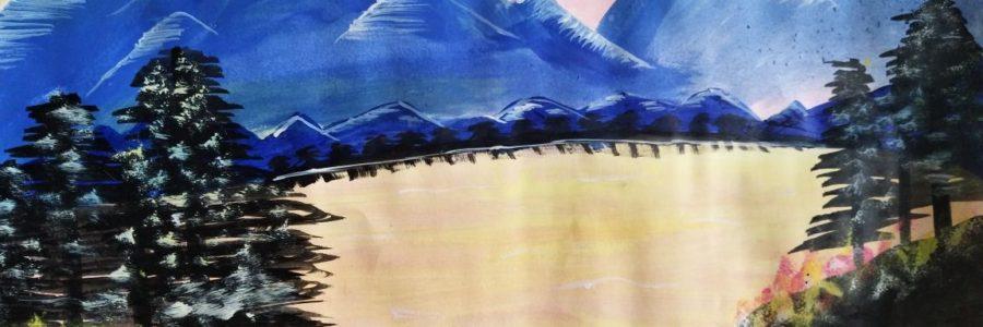 TALENT HUNT- A UNIQUE INITIATIVE OF SHEMFORD, PINJORE